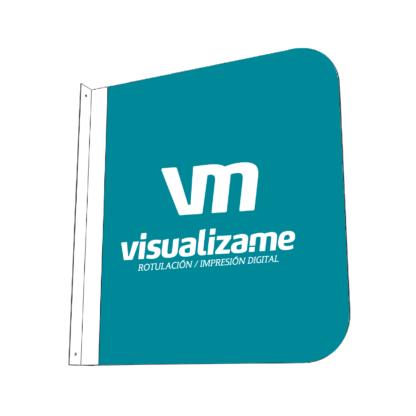 Visualizame